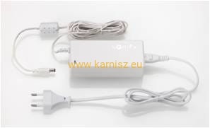 IRISMO POWER ADAPTOR 2,0 DC -230V/30V
